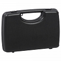 Transport case, 23,5x16x4,6cm, 2038, Negrini
