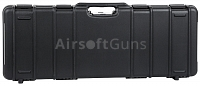 Transport case, 90x33x10,5cm, 1690 ISY, Negrini