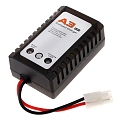 Intelligent fast charger, A3, NiMH, iMaxRC