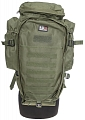 Backpack Multi Combo, OD, ACM