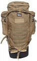 Backpack Multi Combo, TAN, ACM