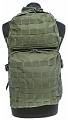 Backpack Molle Assault, OD, ACM