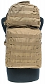 Backpack Molle Assault, TAN, ACM
