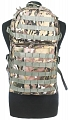 Backpack Molle Assault, multicam, ACM