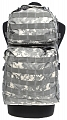 Backpack Molle Assault, ACU, ACM