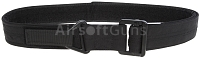 Belt CQB, Black, ACM