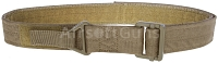 Belt CQB, TAN, ACM