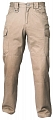 Tactical pants, STINGER, khaki, XXL, Chiefscreate