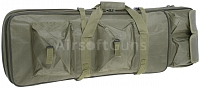Transport bag for weapon, 80cm, OD, ACM