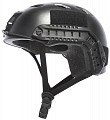 Helmet, FAST Base Jump, black, Emerson