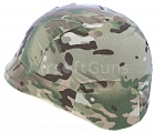 Helmet cover, PASGT M88, multicam, ACM