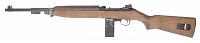 M1 Carbine, wood, GBB, CO2, King Arms