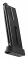 Magazine, CO2 CZ SP-01 SHADOW, GBB, 26rd, ASG