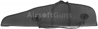 Transport bag for weapon, 100cm, black, Dasta