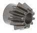 Pinion, O type, CNC, SHS