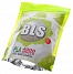 Airsoft BBs, 0.23g, 6mm, 4000rd, BIO Precision, BLS