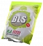 Airsoft BBs, 0.32g, 6mm, 4000rd, BIO Precision, BLS