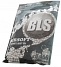Airsoft BBs, 0.45g, 6mm, white, 1000rd, small bag, BLS