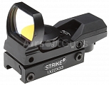 Red dot sight, TOK, Strike