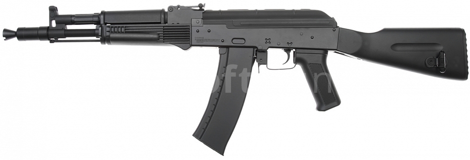 AK-105, fixed stock, Cyma, CM.031B