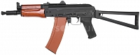 AKS-74U, real wood, metal, Cyma, CM.035A