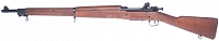 M1903A3 Springfield, real wood, GNB, CO2, ACM