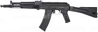 AK-105, folding stock, metal, Cyma, CM.047D
