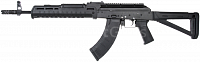AKM Magpul PTS Zhukov, fixed stock, steel, black, Cyma, CM.077