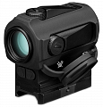 Red dot sight, Sparc AR, Vortex