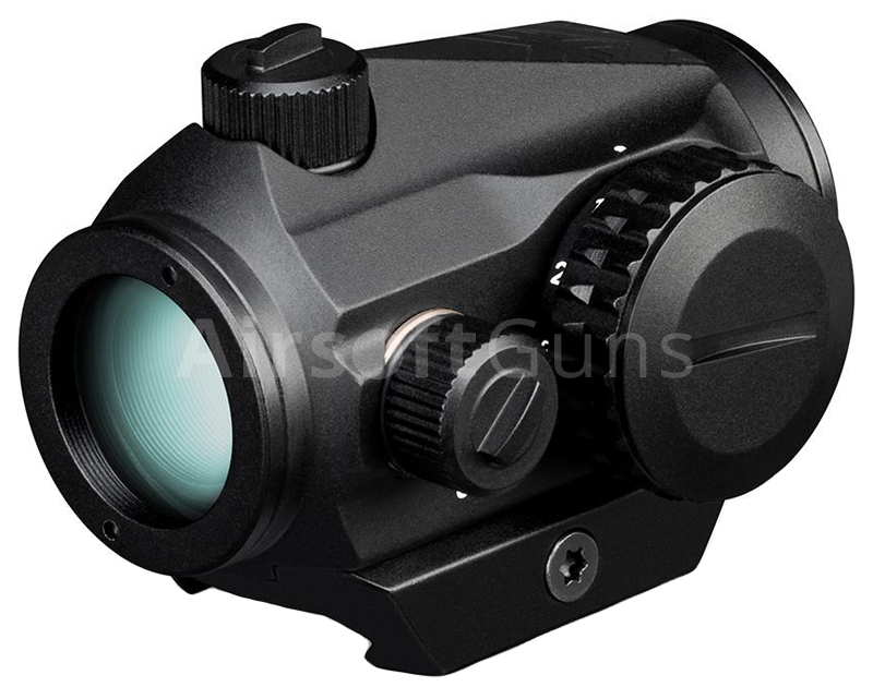 Red dot sight, Crossfire, Vortex