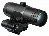 Optical sight, VMX-3T 3XMag, Vortex