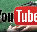 AirsoftGuns video on YouTube Channel: How to solve the most frequent problems with airsoft AEGs