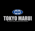 Tokyo Marui restocking, the best GBB pistols and spring powered guns in the world, Japanese quality