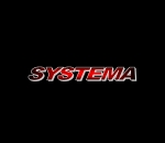 Airsoft news from Systema, PTW Recoil Shock System
