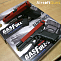 Customer services for airsoft guns NOW in our cart