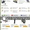 Airsoft news on our online store. Second generation AEG guns from Jing Gong in stock