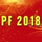 PF 2018, change of working time