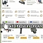 More then 120 new airsoft products in online store. AEG, AEP, sniper, shotguns, upgrade parts etc.